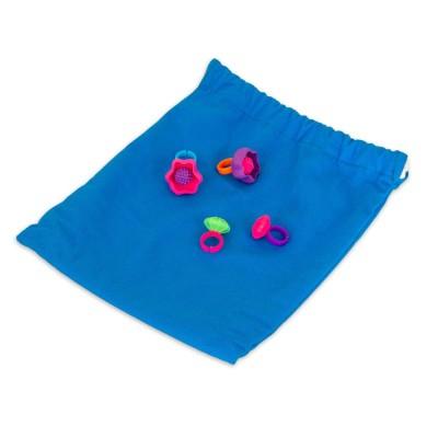 AFH Schnür Perlen Fedelbox Multi