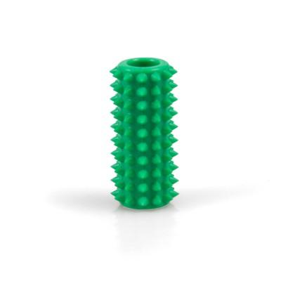 Ersatzrolle für Dermo Massage Roller | verschiedene Härtegrade