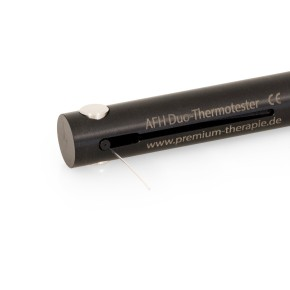 AFH Duo-Thermotester
