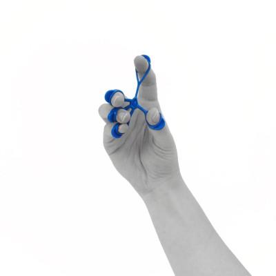 AFH Finger Expander | Fingertrainer | Design Farben | verschiedene Stärken