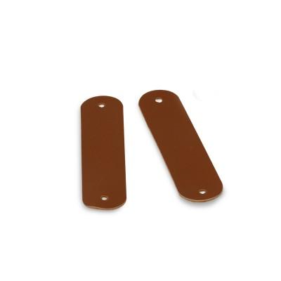 AFH Fingerschlingen und Fingerschlaufen Premium | 10 Stück