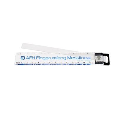 AFH Assessementkoffer 16-teilig