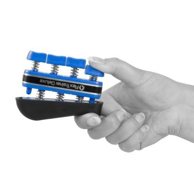 AFH FlexTrainer   Deluxe   Fingertrainer   verschiedene Stärken