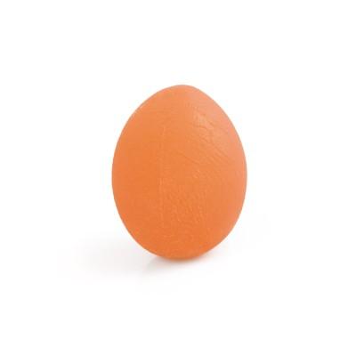 TheraPIE Gel Egg | 6er Set