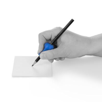 Schreibhilfe | Griffverdickung | Deluxe XL | verschiedene Farben