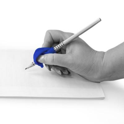 Schreibhilfe   Griffverdickung   Stabil-ProfiLine   verschiedene Farben