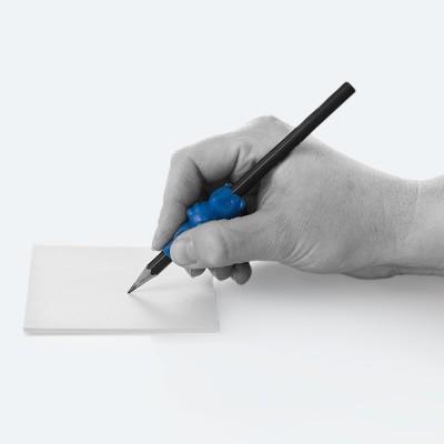 Schreibhilfe | Griffverdickung | Teddy | verschiedene Farben