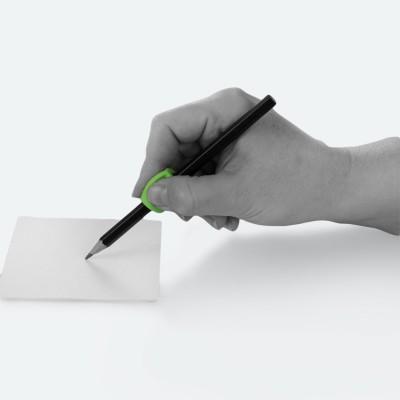 Schreibhilfe   Griffverdickung   Mini-Grip   verschiedene Farben
