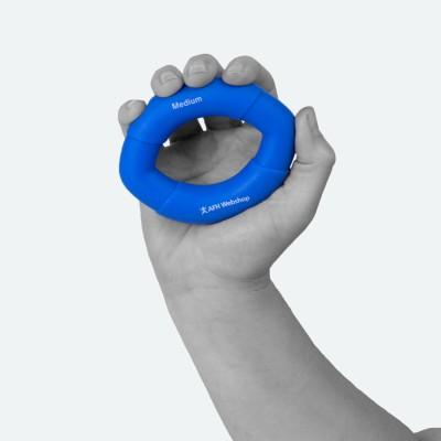 AFH Handtrainer EASYFLEX Premium | stark