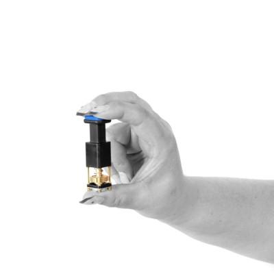 AFH IndiFlex | Fingertrainer | Fingertasten | mittel