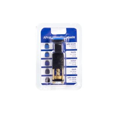 AFH IndiFlex   Fingertrainer   Fingertasten   leicht