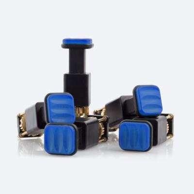 AFH IndiFlex | Fingertrainer | individuell einstellbar