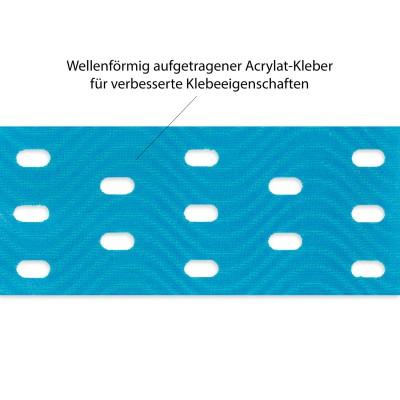 AFH L-Tape | 5,0 cm x 5 m | Farbauswahl