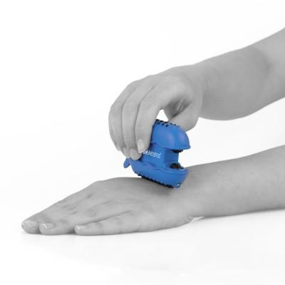 "AFH Kraft-Massage Trainer ""All in One"" Premium | 3er Set stark"