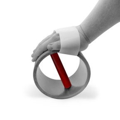 AFH Mobiliser Rad (Handarbeit)