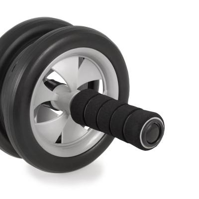AFH Power Rad | Bauchroller