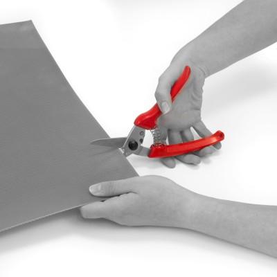 AFH Schere für Thermoplast Premium