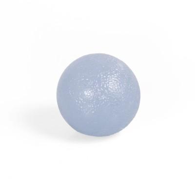 TheraPIE Gel Ball | Design Farben | verschiedene Stärken