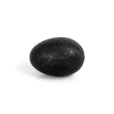 TheraPIE Gel Egg | Design Farben | verschiedene Stärken