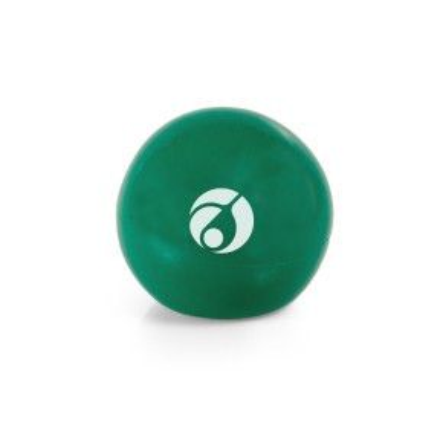 TheraPIE Gewichtsball | Sportball | Gymnastikball | verschiedene Gewichte
