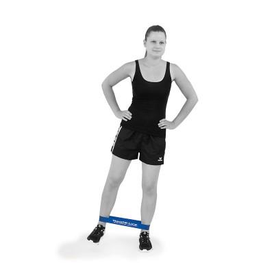 TheraPIE Loop XL | Fitnessband | 25cm x 5cm | verschiedene Stärken