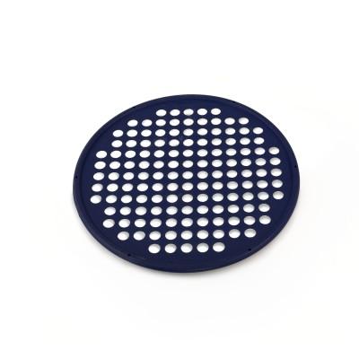AFH WebTrainer Deluxe | Ø 36cm | 7er Sparset