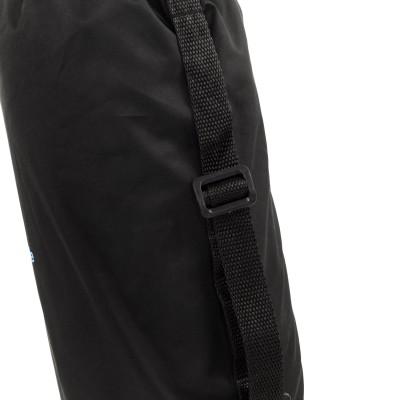 AFH Webshop Tasche   Bag