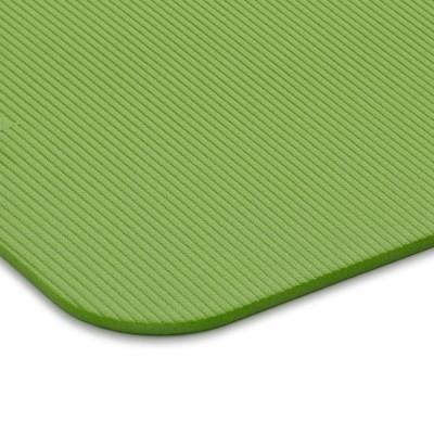 AIREX® Gymnastikmatte FitLine 140 | kiwi | ohne AIREX Spezial Ösen
