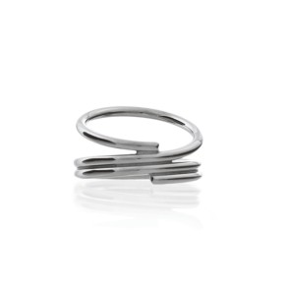 Anti Schwanenhals Ringe nach Murphy | High Quality | Ø 16 mm