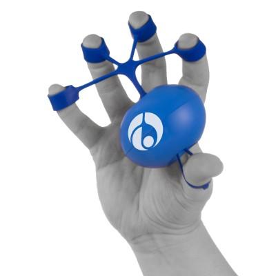 AFH HandMultiMaster® | 6er Komplettset
