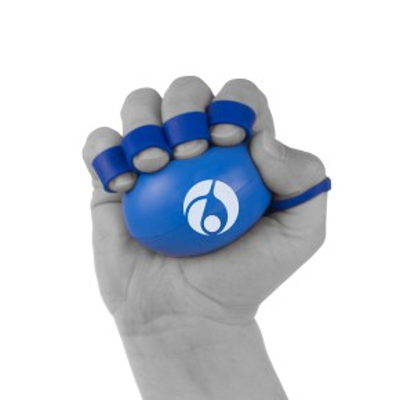 AFH HandMultiMaster® | Stärkenauswahl