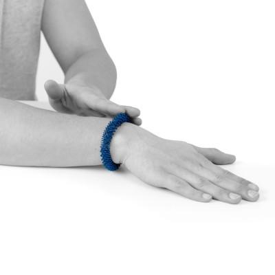 ArthroRoller TS HAND | Massagering | silber