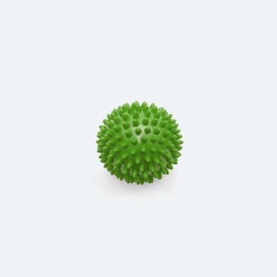 Arthro Sensorik Ball 2.0 | Igelball | Massageball | 5er Set alle Größen mit Pumpe