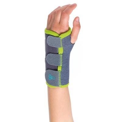MyPRIM Kids-Immobilisierende Handgelenkorthese | links/rechts | verschiedene Umfänge