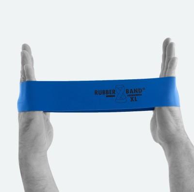 Rubberband XL | Dittmann | 5er Set