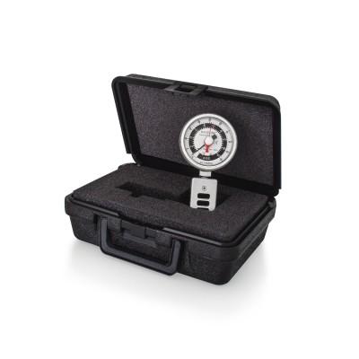 Baseline® 5-level Fingerkraftmesser