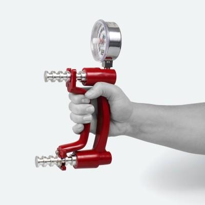 Baseline® LiTE | Hydraulisches Handdynamometer
