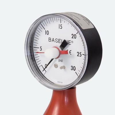 Baseline® Pneumatik-Dynamometer