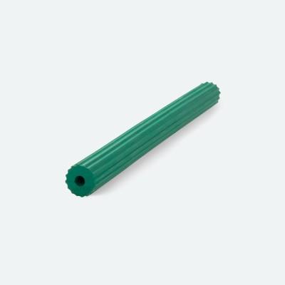 CanDo® Twist-n-Bend® Exercisers | 60 cm | verschiedene Stärken