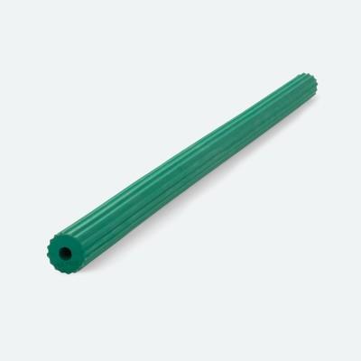 CanDo® Twist-n-Bend® Exercisers   90 cm   verschiedene Stärken