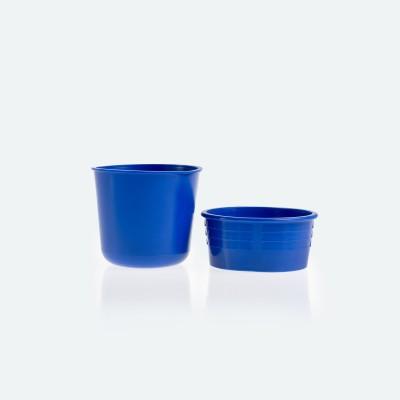 CryoCup® | Eis Massagetool | Eislolly