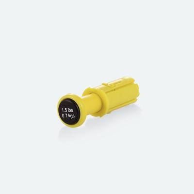 Digi-Flex® Multi™ | Finger Button | verschiedene Stärken
