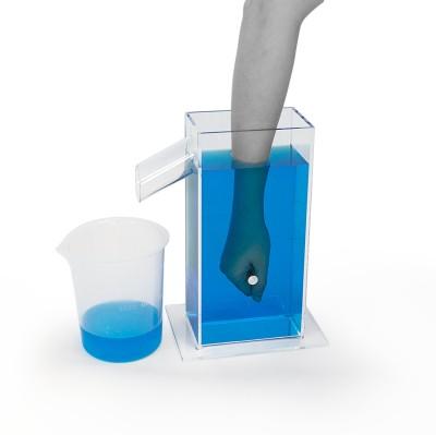 Hand-Volumeter-Set