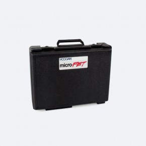 MicroFET 2 | Wireless Digital Dynamometer