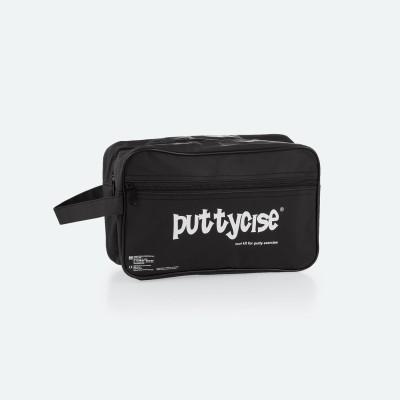 Puttycise® Exercise Therapieknete-Hilfsmittel   5er Set