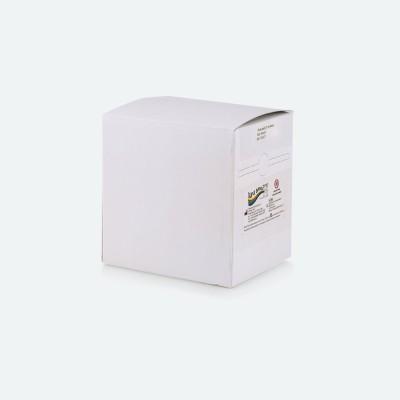 Sup-R Band® | Latex-frei | 45,7 m | verschiedene Stärken