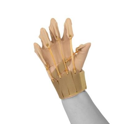 Flexions-Handschuh Deluxe Fünf-Finger | verschiedene Größen