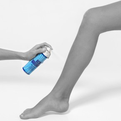 Ice Power Kühlspray | 200 ml