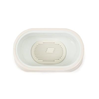 Sonderaktion: MoVeS Para Pro Bad inkl. 2,5 kg Paraffin + AFH Paraffin Wachs Pastillen Premium 2,5 kg GRATIS