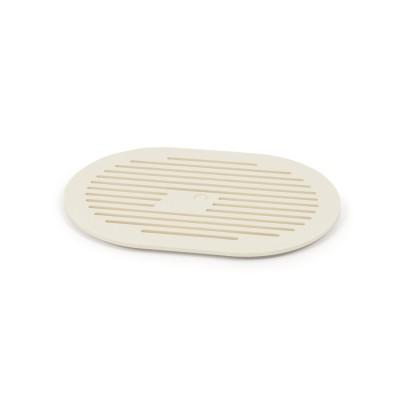MoVeS Para Pro | Paraffinbad inkl. 2,5kg Paraffin